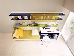 transformable space saving kids rooms ideachannels