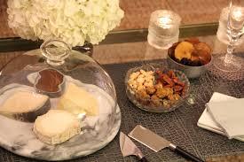 hosting an elegant winter cocktail party u2014 redefining domestics