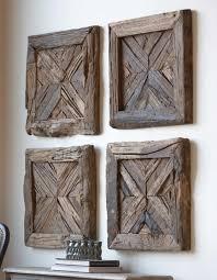 artwork on wood skillful wood artwork for walls decoration wood for walls