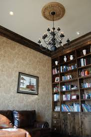 338 best home library images on pinterest home libraries books