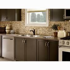 moen renzo kitchen faucet moen renzo kitchen faucet 9 judul