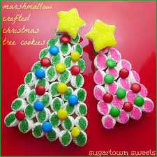 sugartown sweets christmas in july gingerbread u0026 marshmallows