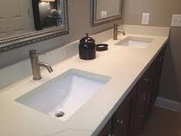 custom vanity tops at home depot creative vanity decoration