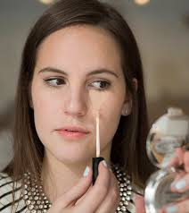 11 brilliant makeup hacks every needs to know
