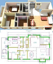 house design ideas floor plans australian bungalow house plans