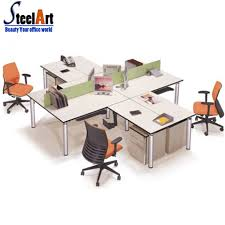 Office Desk Dividers Office Desk Dividers Office Desk Dividers Suppliers And