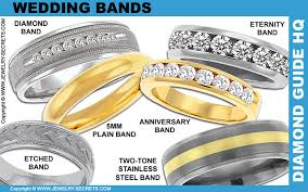 the secrets wedding band diamond engagement ring jewelry secrets
