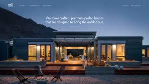 Home Design Trends Of 2015 7 Killer Web Design Trends Of 2015
