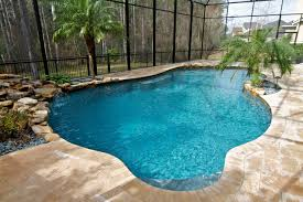 tropical isle pool plastering pool finishes swimming pool