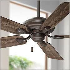 Design Ideas For Galvanized Ceiling Fan Best 25 Windmill Ceiling Fan Ideas On Pinterest Decor Intended For