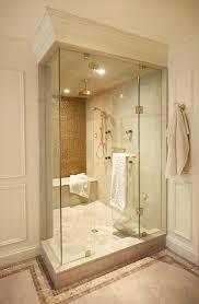 latest bathtub designs cool small bathroom design ideas ee home
