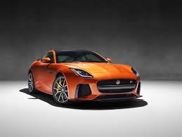 jaguar f type custom jaguar the verge