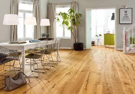 Wohnzimmer Altbau Altbau Einrichten Atemberaubende Auf Moderne Deko Ideen Oder