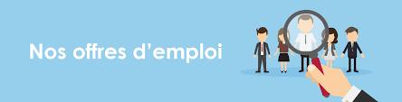 offre emploi chambre des metiers offres d emploi recrutements à evreux chambre de métiers eure