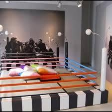 wwe bedroom decor wrestling bedroom decor 1000 images about wwe bedroom ideas on