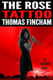 the rose tattoo echo rose 2 by thomas fincham