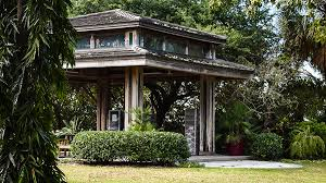 Botanical Gardens Sarasota Fl Sarasota County S Botanical Gardens Visit Sarasota