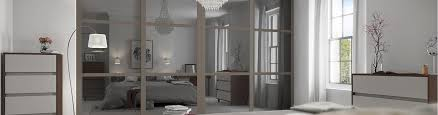 fitted kitchens wilmslow fitted bedrooms bolton link design
