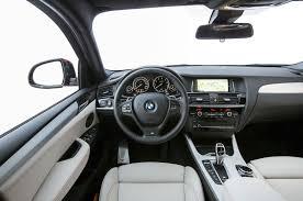bmw x4 car 2015 bmw x4 xdrive35i drive motor trend