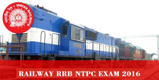 exam pattern of goods guard number of candidate appers in rrb ntpc exam how many candidates