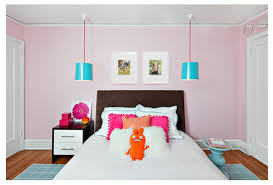What Color Goes With Light Pink by 12 Best Pink Paint Colors To Decorate Your Home Curbed