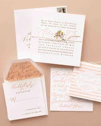 wedding invitations jacksonville fl a mediterranean inspired wedding in jacksonville florid with
