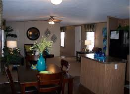 Well Decorated Homes Mobile Home Decorating Ideas Single Wide With Well Kitchen Ideas