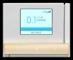 lexus pursuits visa apply verizon smarthub simulator support verizon wireless