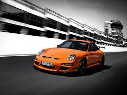 singer porsche iphone wallpaper porsche wallpapers lyhyxx com