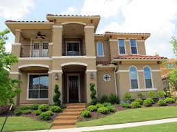 plano texas residential real estate market conditions plano