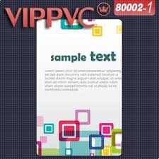 Online Business Card Templates Online Buy Wholesale Online Business Card From China Online