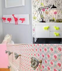 décoration chambre bébé à faire soi même décoration deco chambre bebe a faire soi meme 81 bordeaux