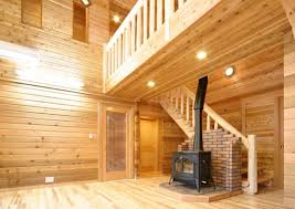 beautiful log home interiors interior design ideas interior pictures log homes