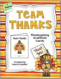 free team thanksgiving cards by candler free lessons from