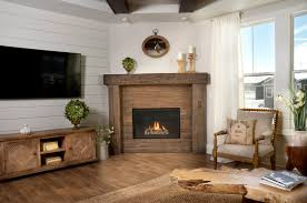 magrahearth non combustible fireplace mantels wood u0026 stone