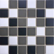 Black Ceramic Floor Tile 22 Black Ceramic Floor Tile Http Nextsoft21 Com Pinterest