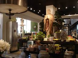 Home Decor Stores Ontario New Flagship Teatro Verde Store Opens Where Ca