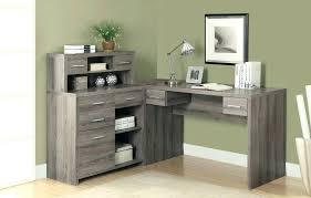 Corner Desks Home Home Office Desk Corner Neodaq Info