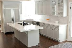 kitchen cabinets light wood dark wood kitchen cabinets bloomingcactus me