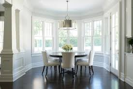 gorgeous ivory dining chairs with safavieh country classic dining