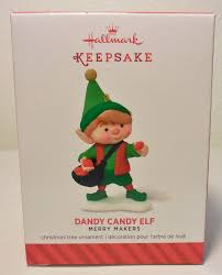 274 best hallmark ornaments images on brown