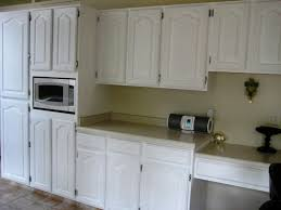 White Paint Kitchen Cabinets by Most Fave Milk Paint On Kitchen Cabinets Ideas Photo Design