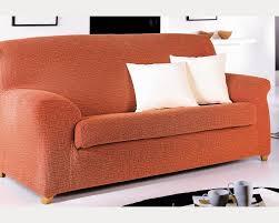 housses de canape housse de canapé elastique duplex montana houssecanape fr
