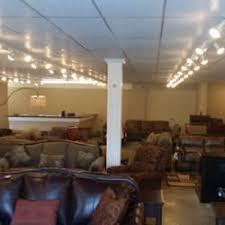 Lily Flagg Furniture Furniture Stores  Whitesburg Dr S - Huntsville furniture
