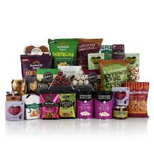office party hamper virginia hayward hampers ltd est 1984