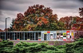 ncptt st louis u0027 mid century modern architecture the matter of