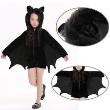 Bat Halloween Costume Kids Popular Bat Kids Costume Buy Cheap Bat Kids Costume Lots