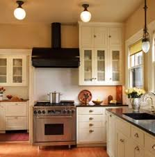 1920s kitchen design
