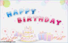 send birthday card send happy birthday card draestant info
