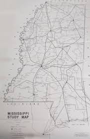New Orleans Zip Code Map Constant Motion Railway Post Office Clerks